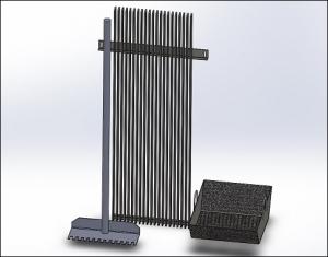 manual-bar-screen-DET01